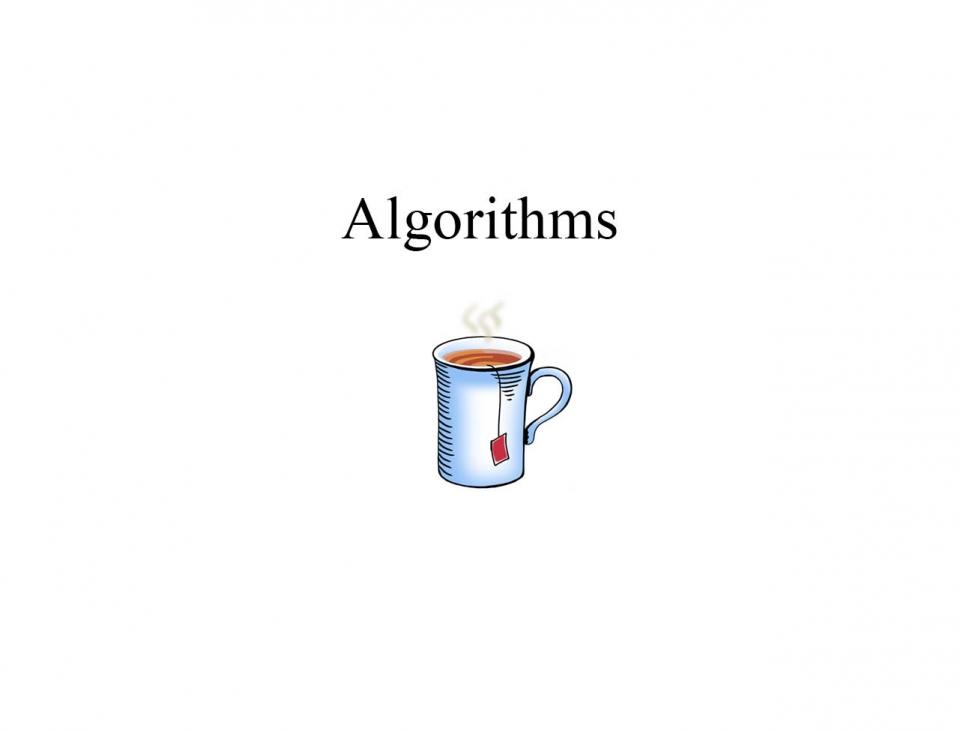 algorithms_en01