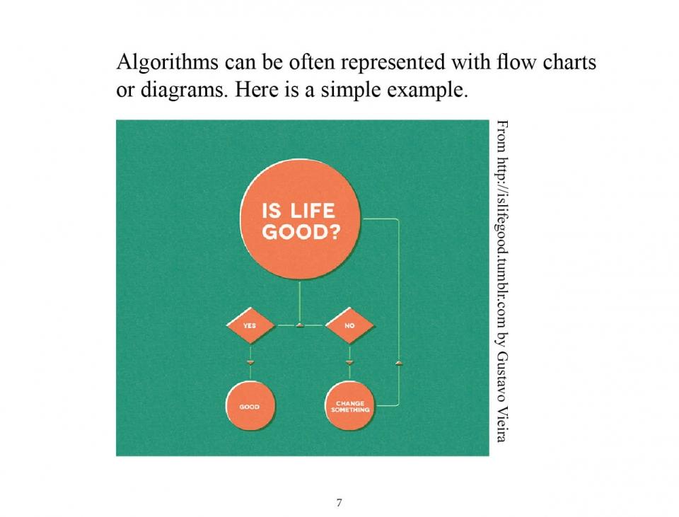 algorithms_en08