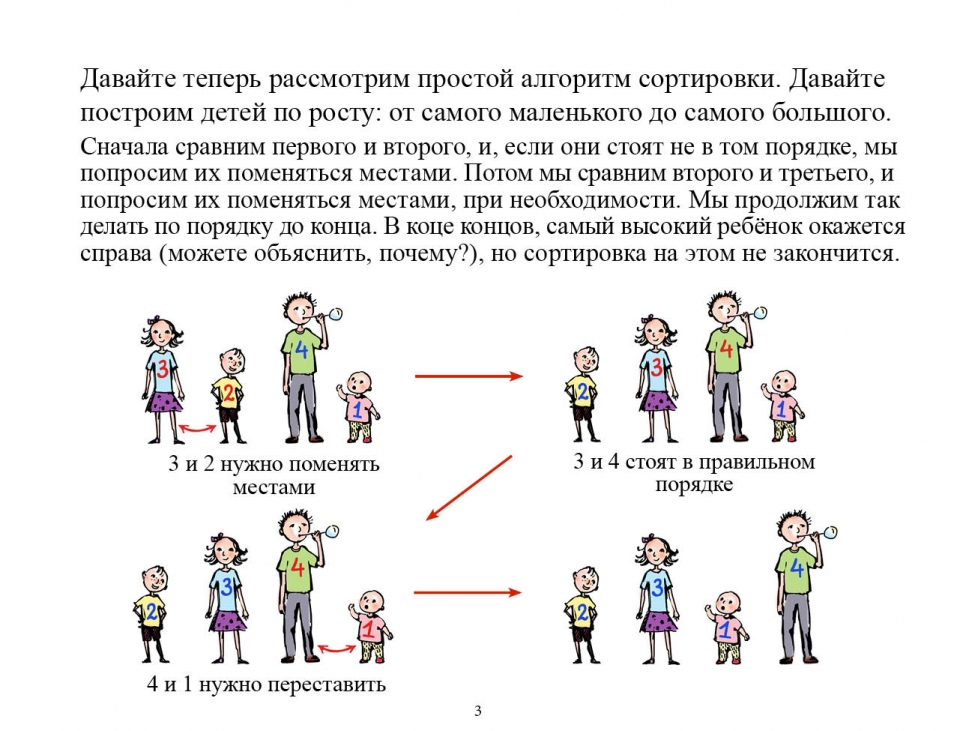 algorithms_ru04
