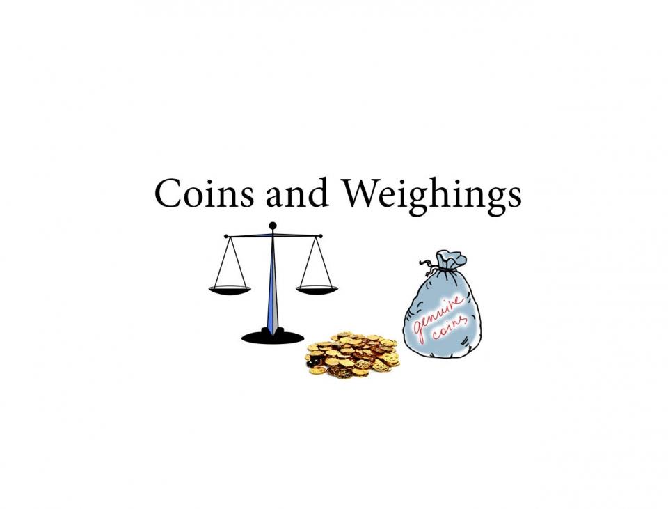 coins_en01