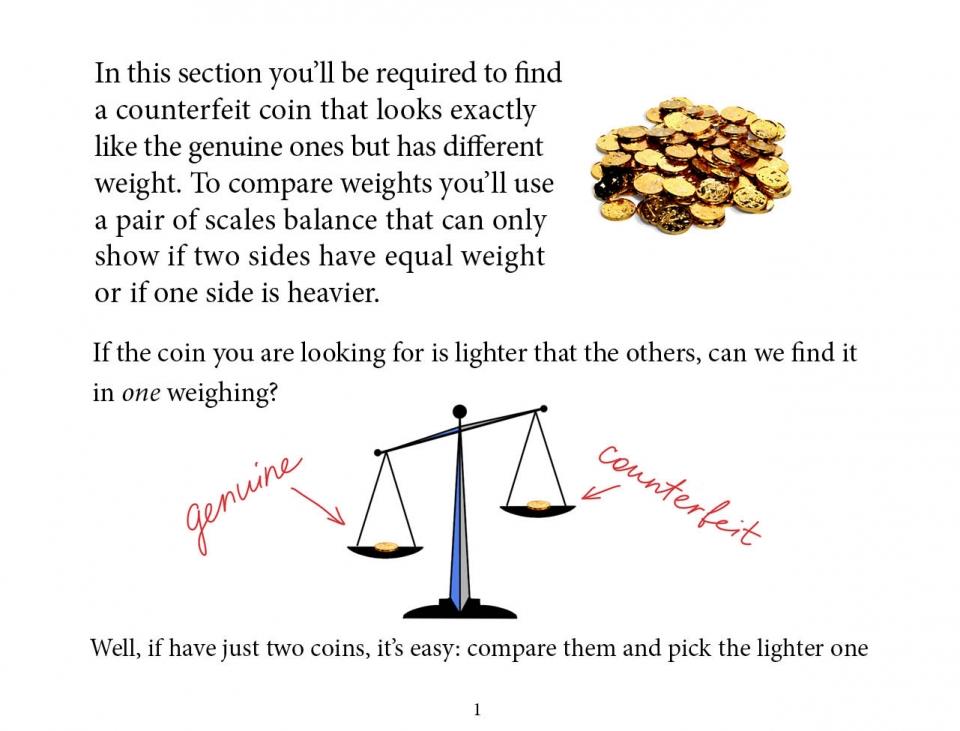 coins_en02
