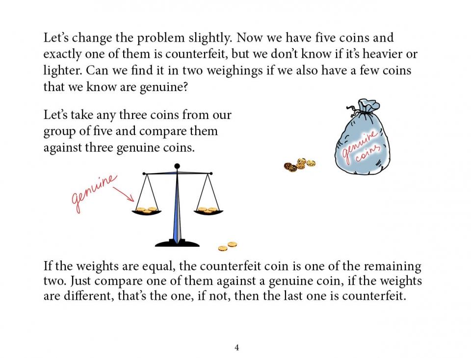 coins_en05