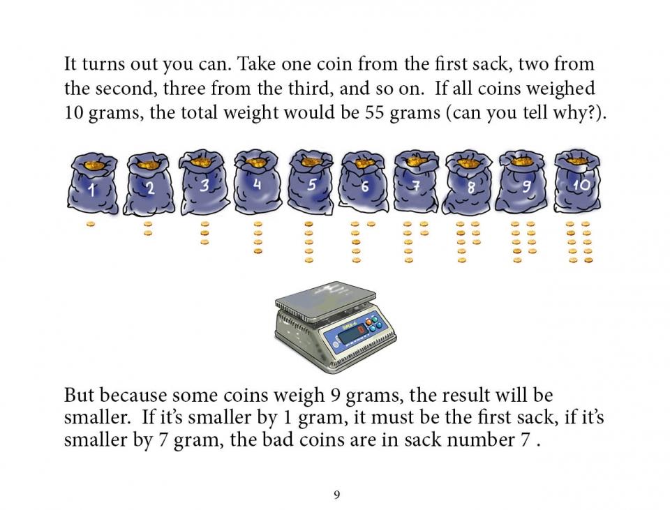 coins_en10