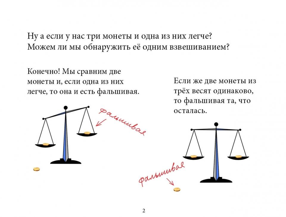 coins_ru03