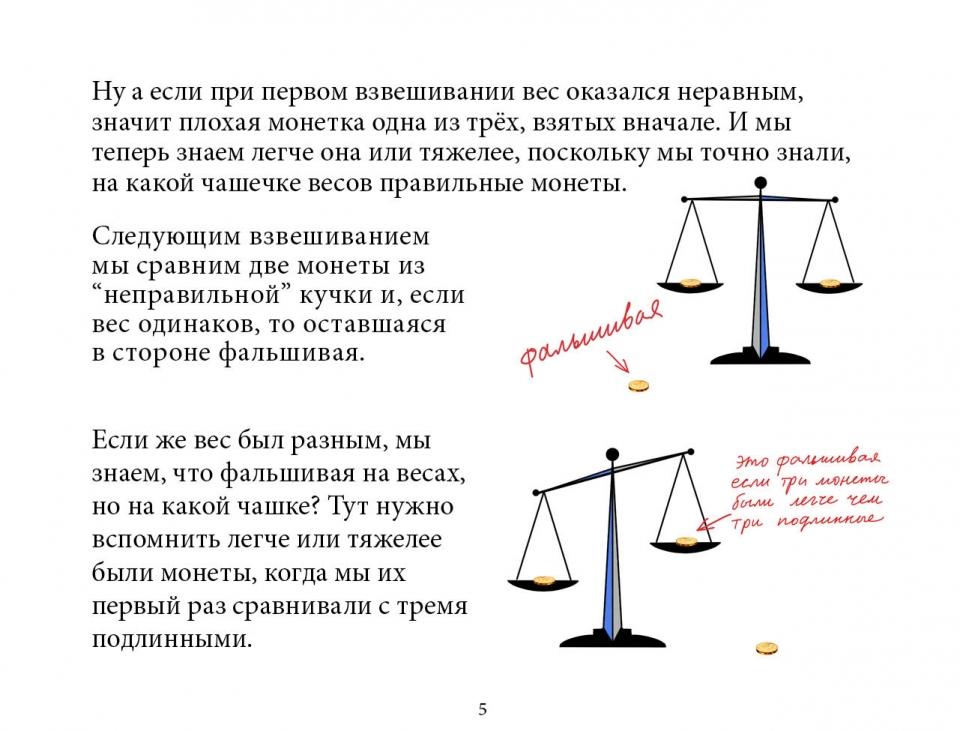 coins_ru06