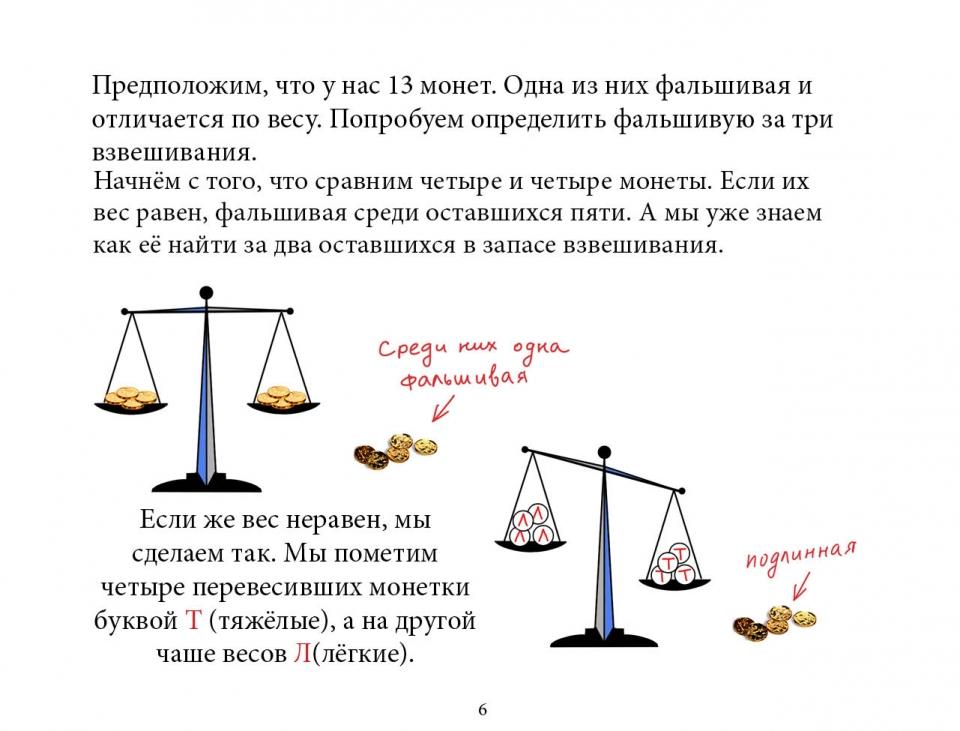 coins_ru07