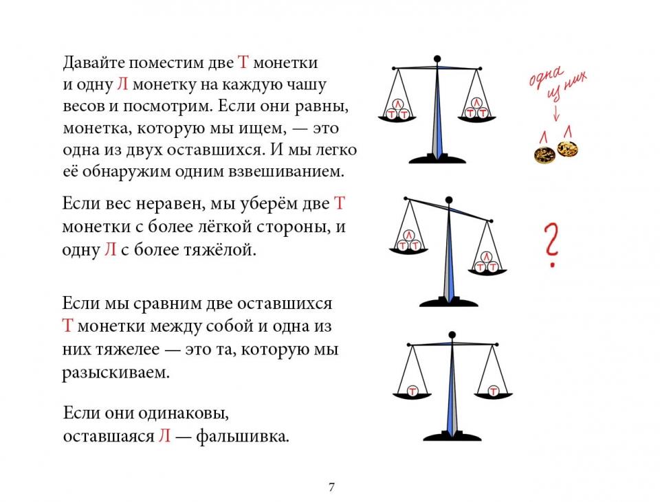 coins_ru08