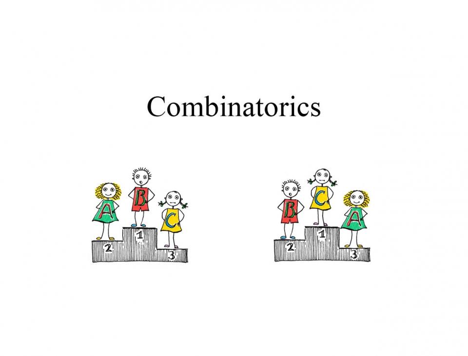 combinatorics_en01