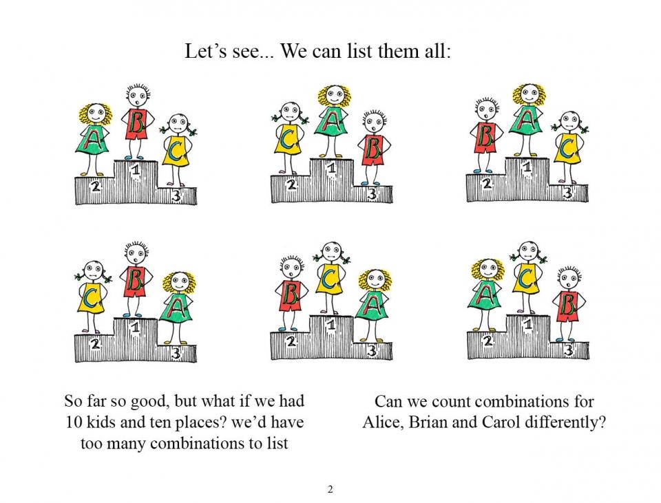 combinatorics_en03