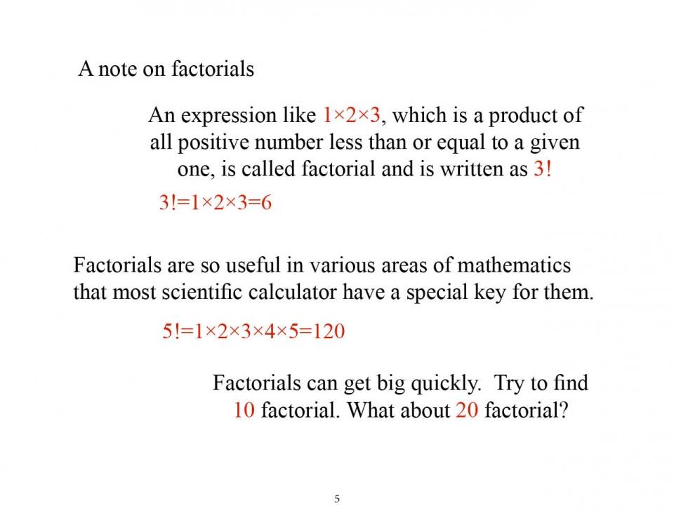combinatorics_en06