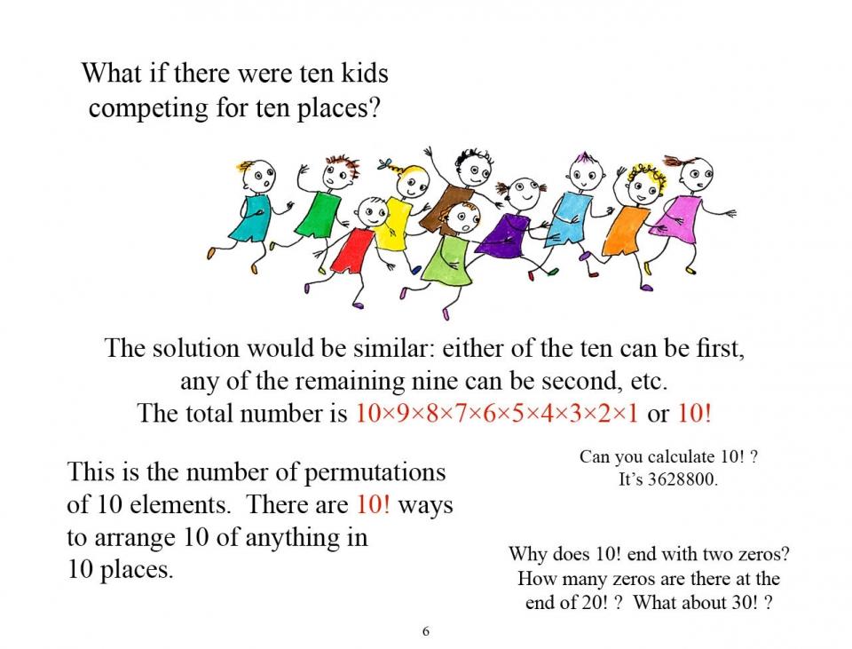 combinatorics_en07
