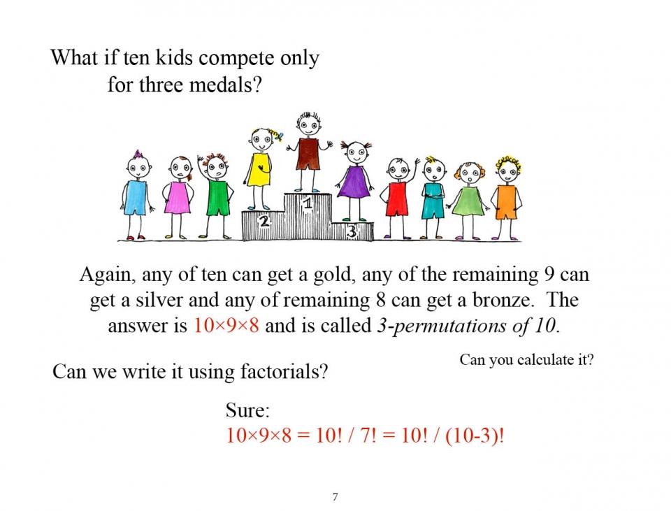 combinatorics_en08