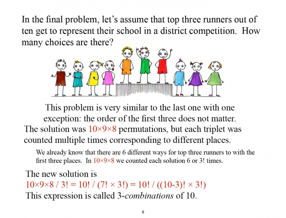 combinatorics_en09