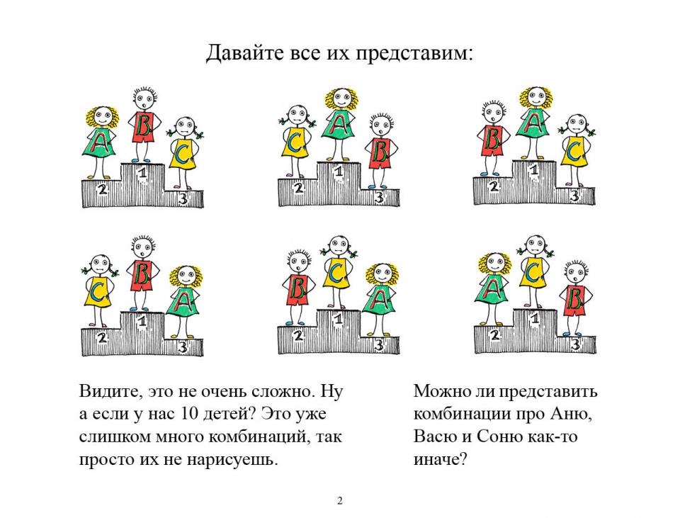 combinatorics_ru03