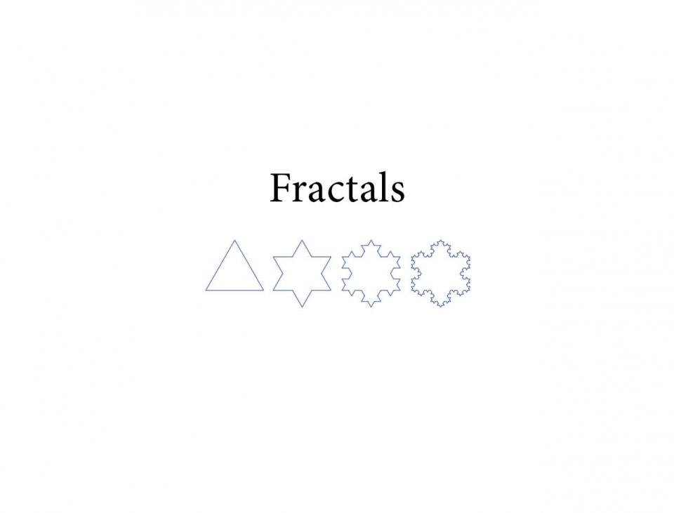 fractals_en01