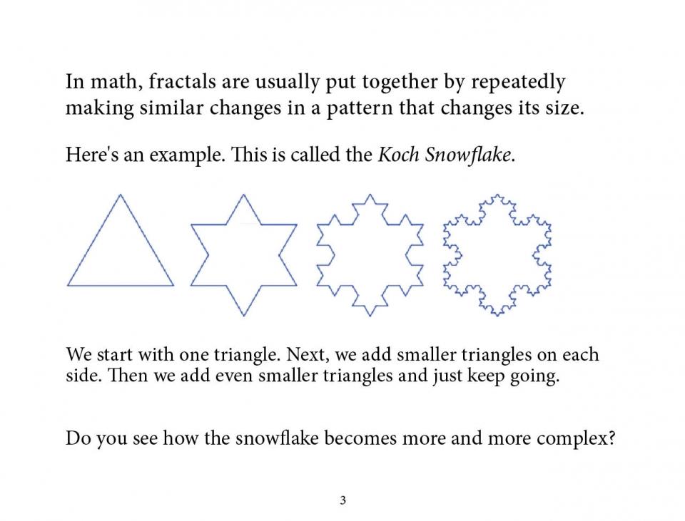 fractals_en04