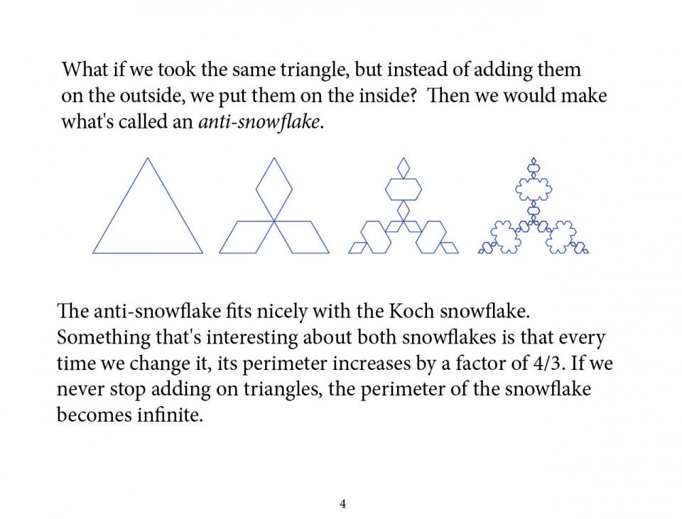 fractals_en05