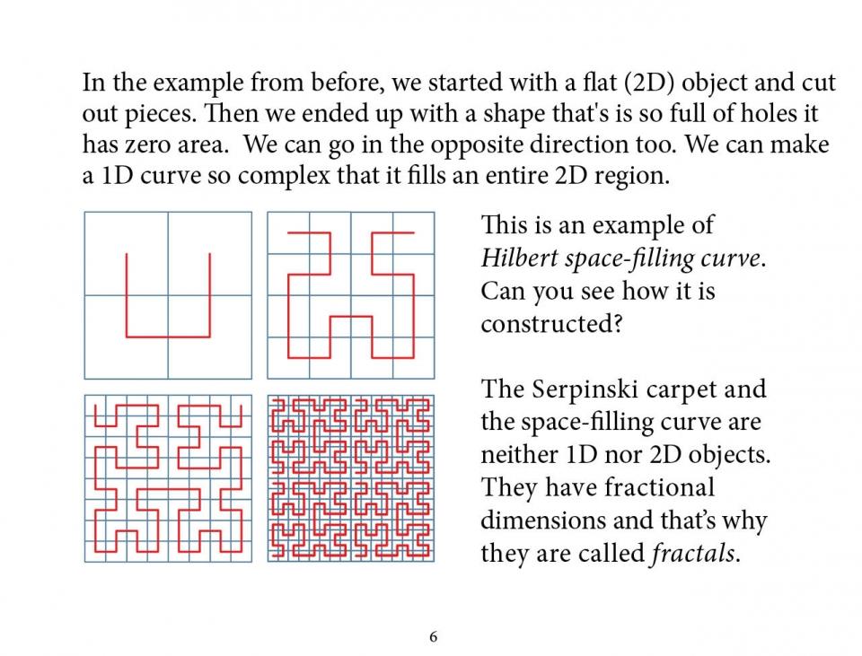 fractals_en07