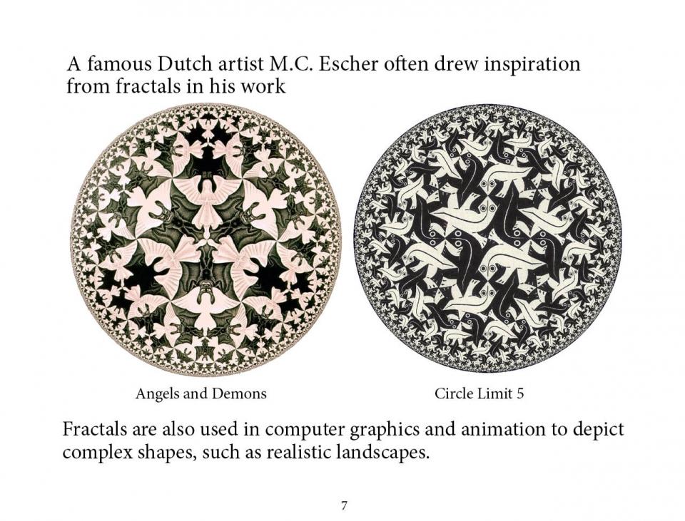 fractals_en08