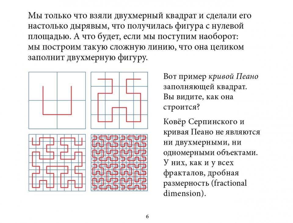 fractals_ru07