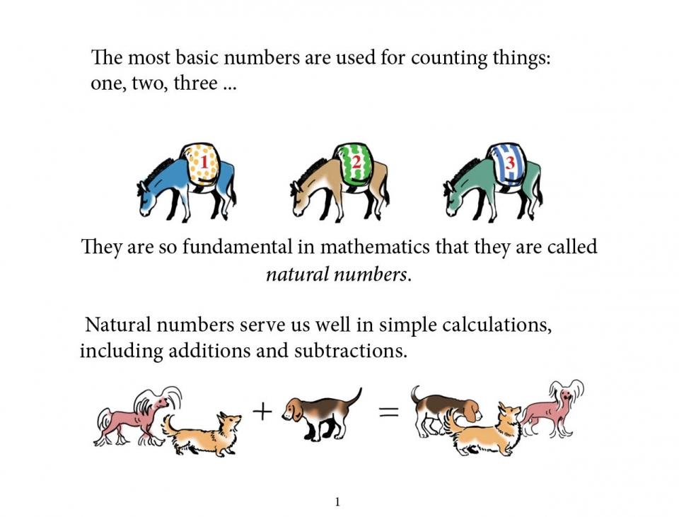 numbers_en02