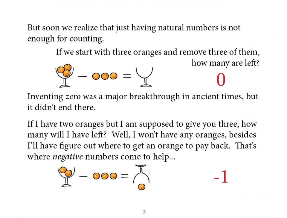 numbers_en03