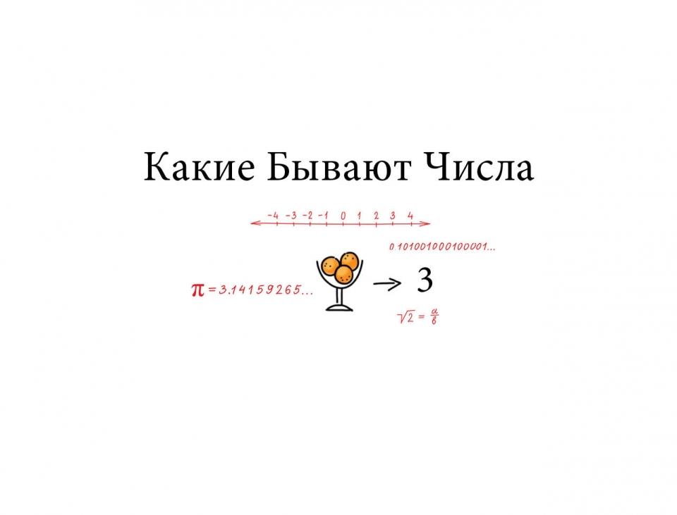 numbers_ru01