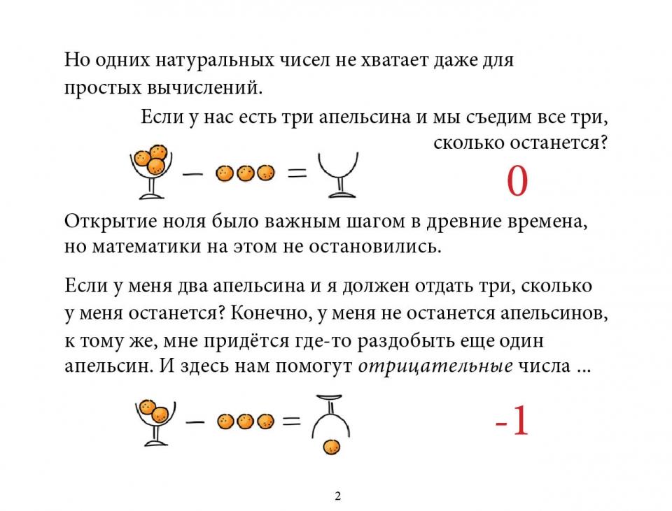 numbers_ru03