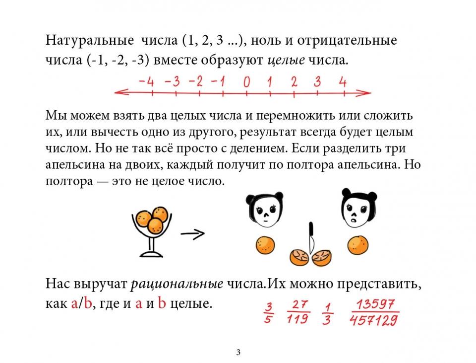 numbers_ru04