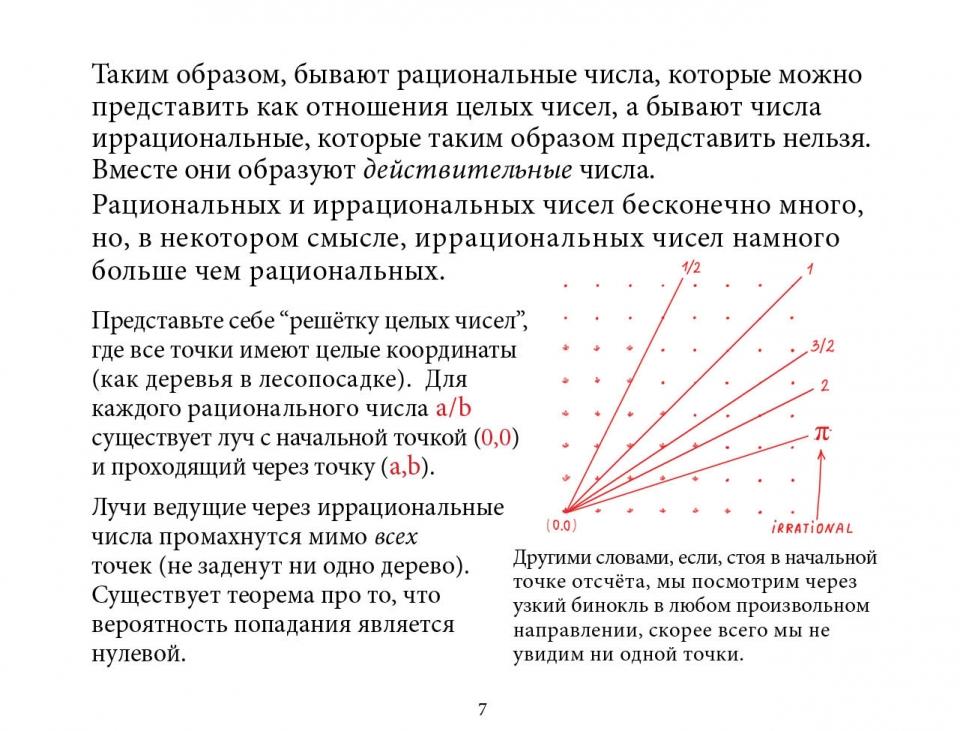numbers_ru08