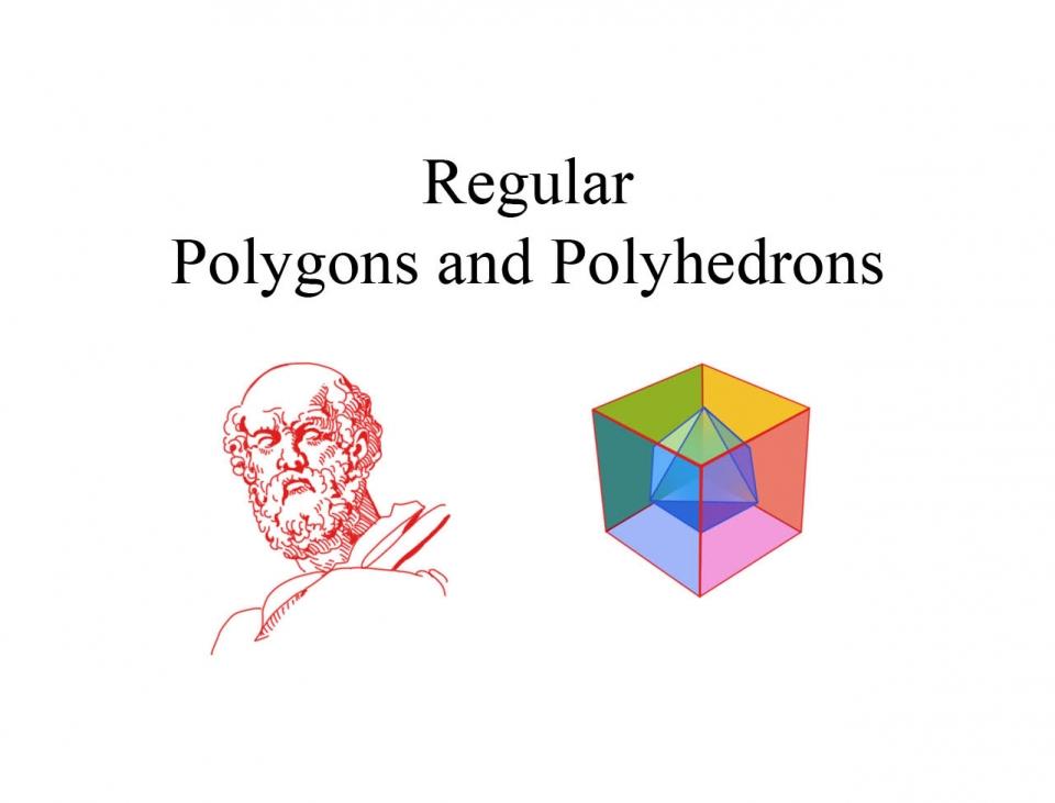 polygons_en01