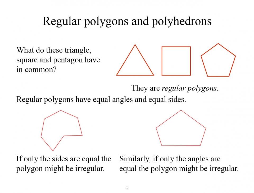 polygons_en02