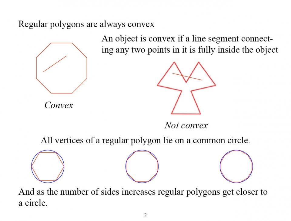 polygons_en03