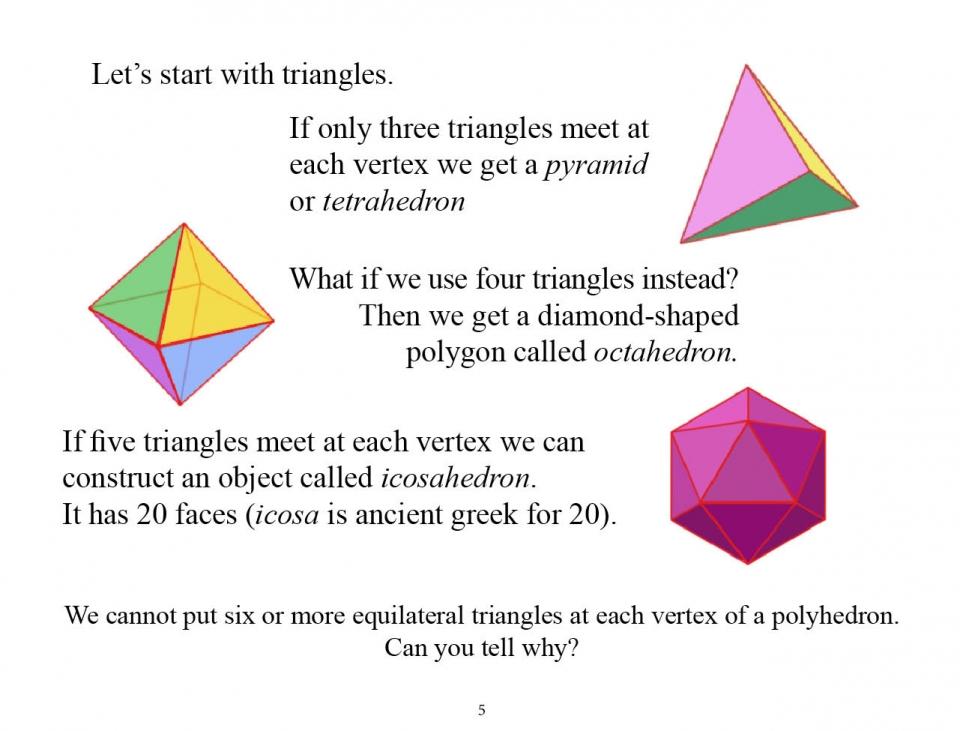 polygons_en06