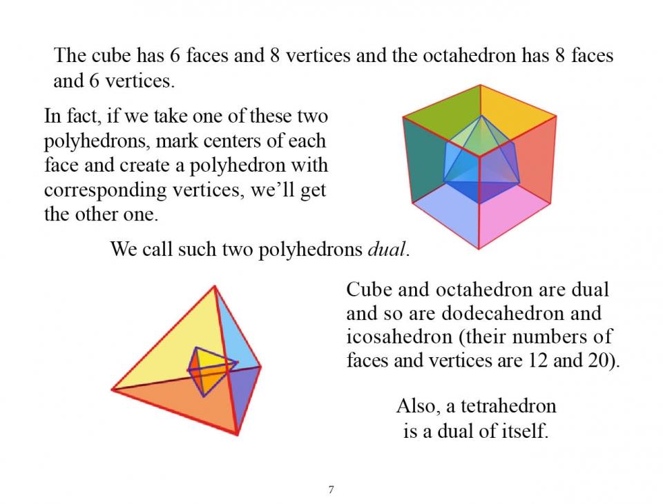 polygons_en08