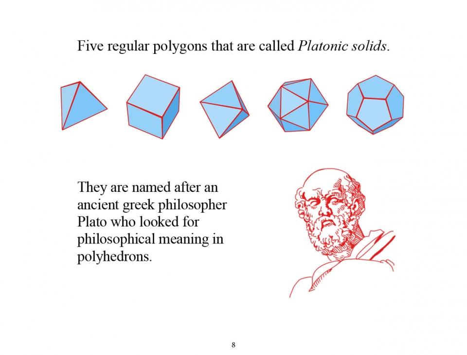 polygons_en09