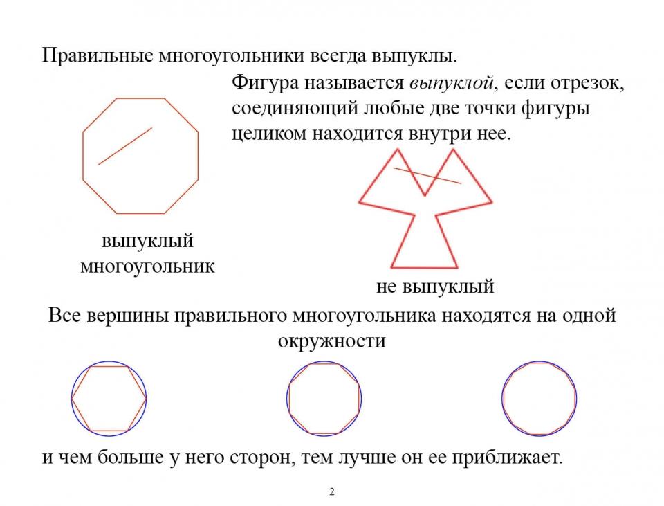 polygons_ru03