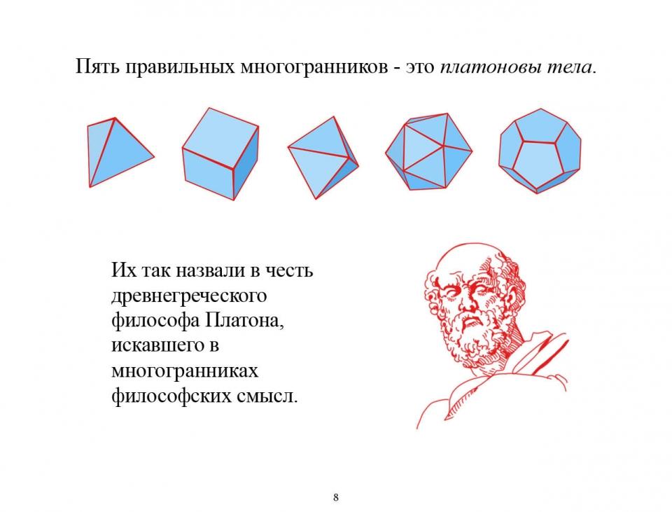 polygons_ru09