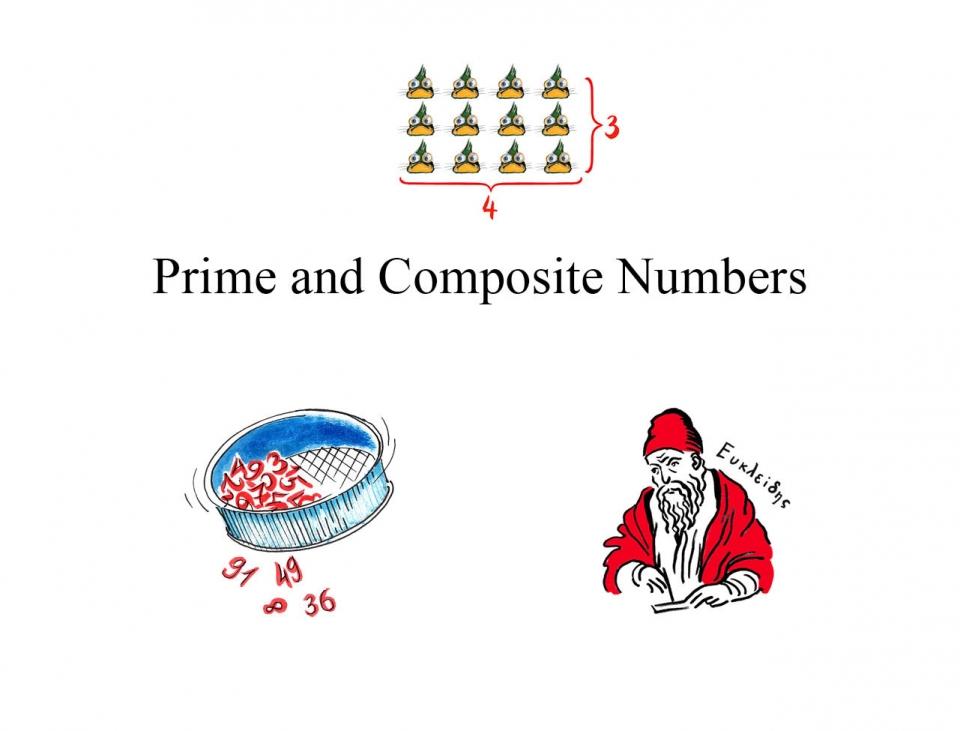 primes_en01