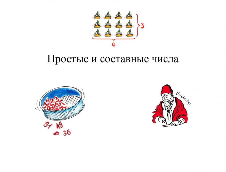 primes_ru01
