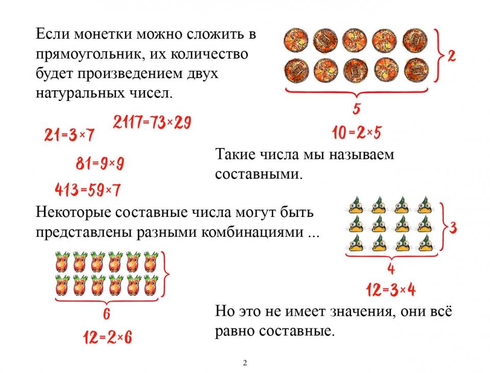 primes_ru03