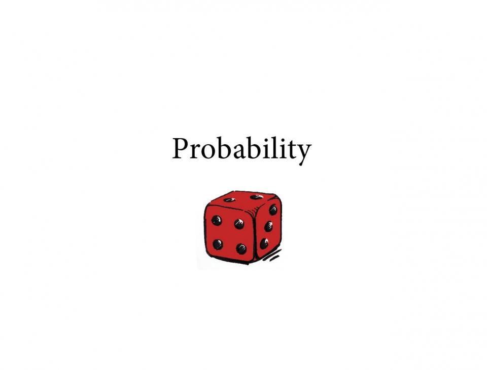 probability_en01