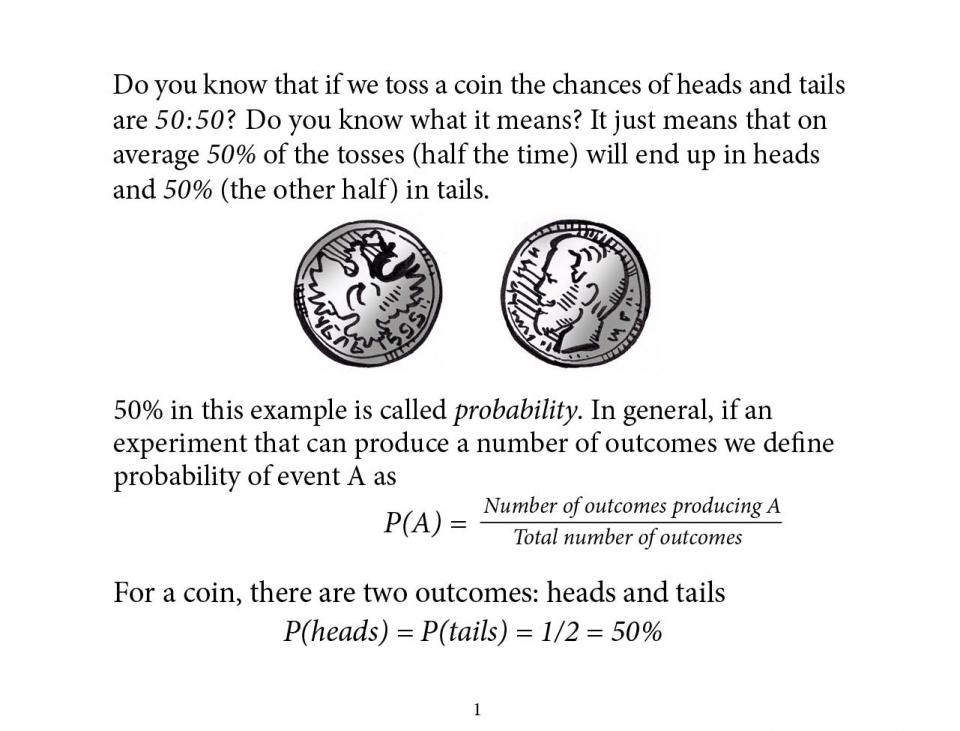 probability_en02