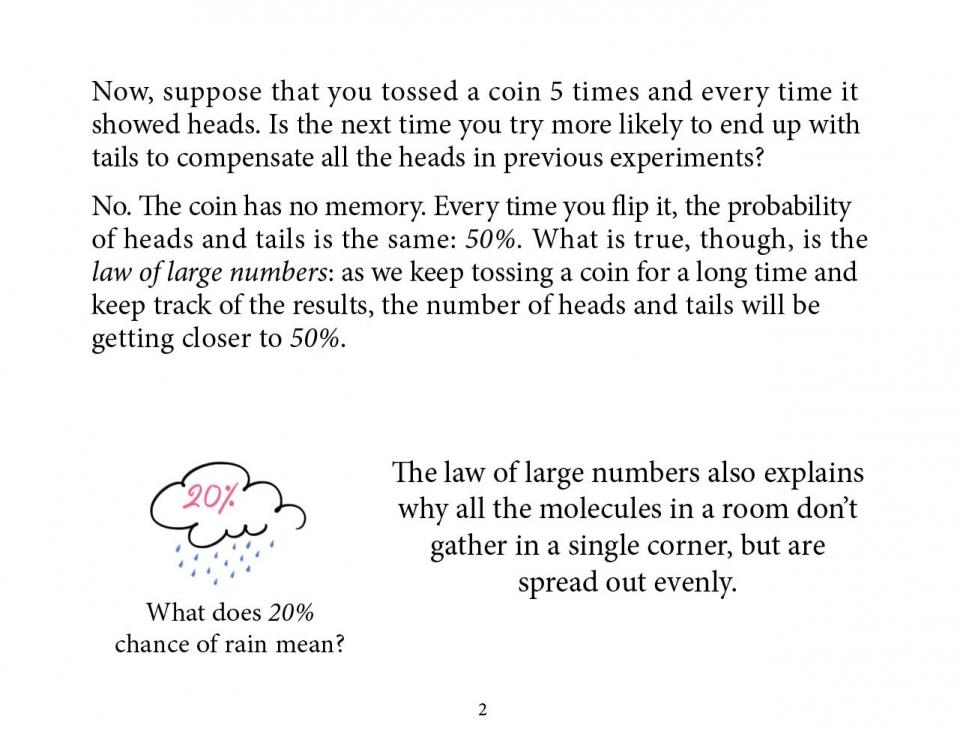 probability_en03
