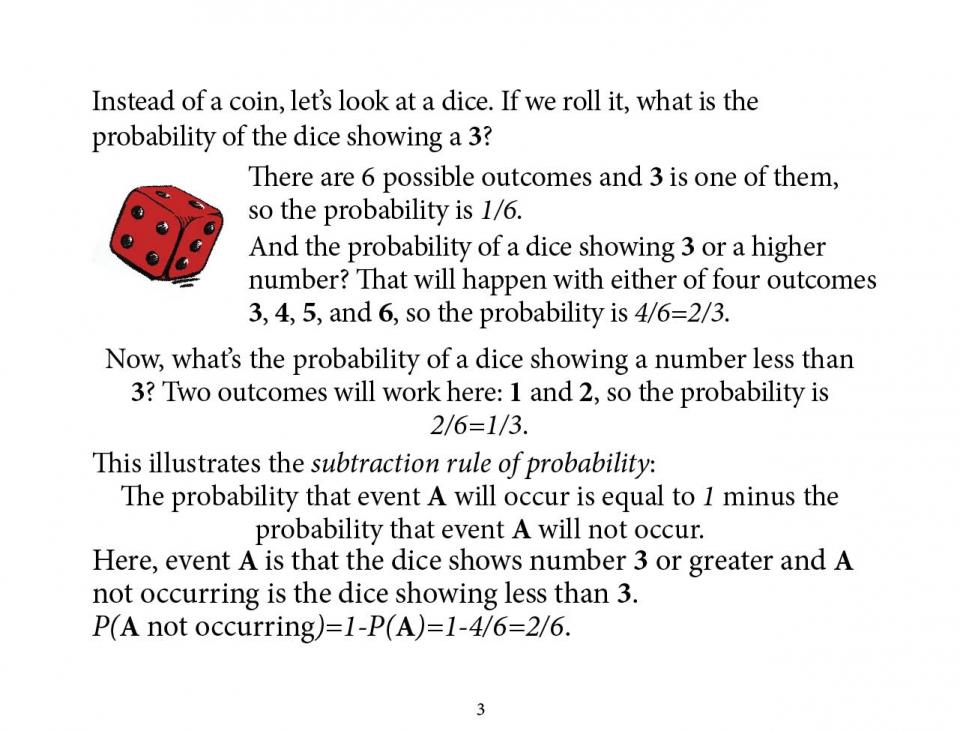 probability_en04