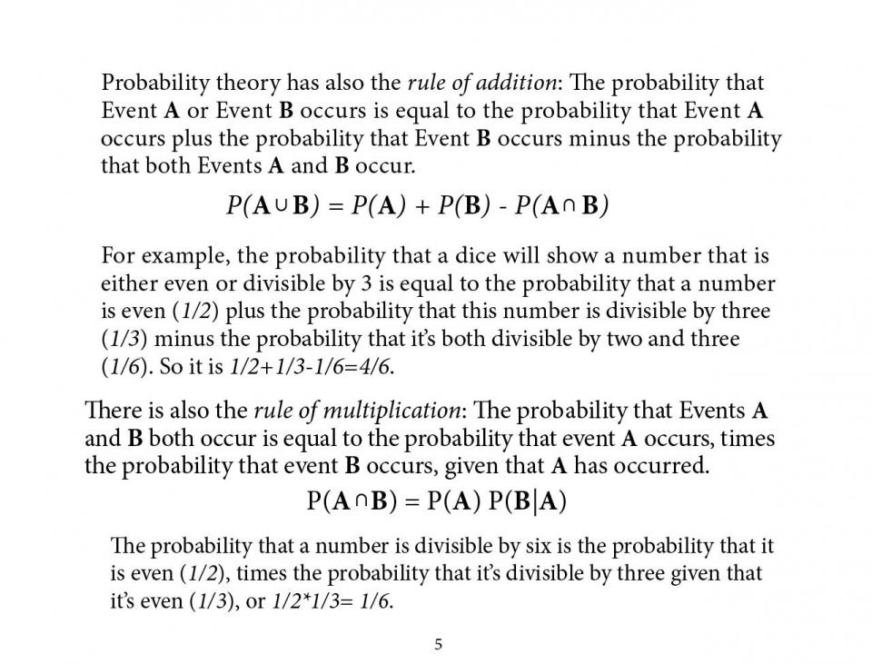 probability_en06