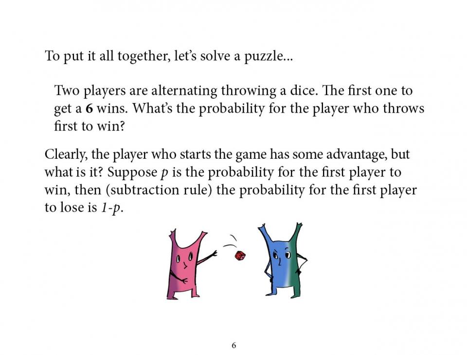 probability_en07