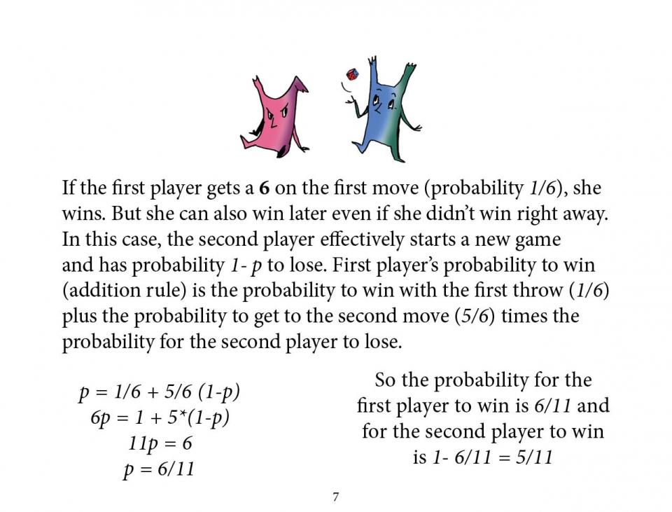 probability_en08