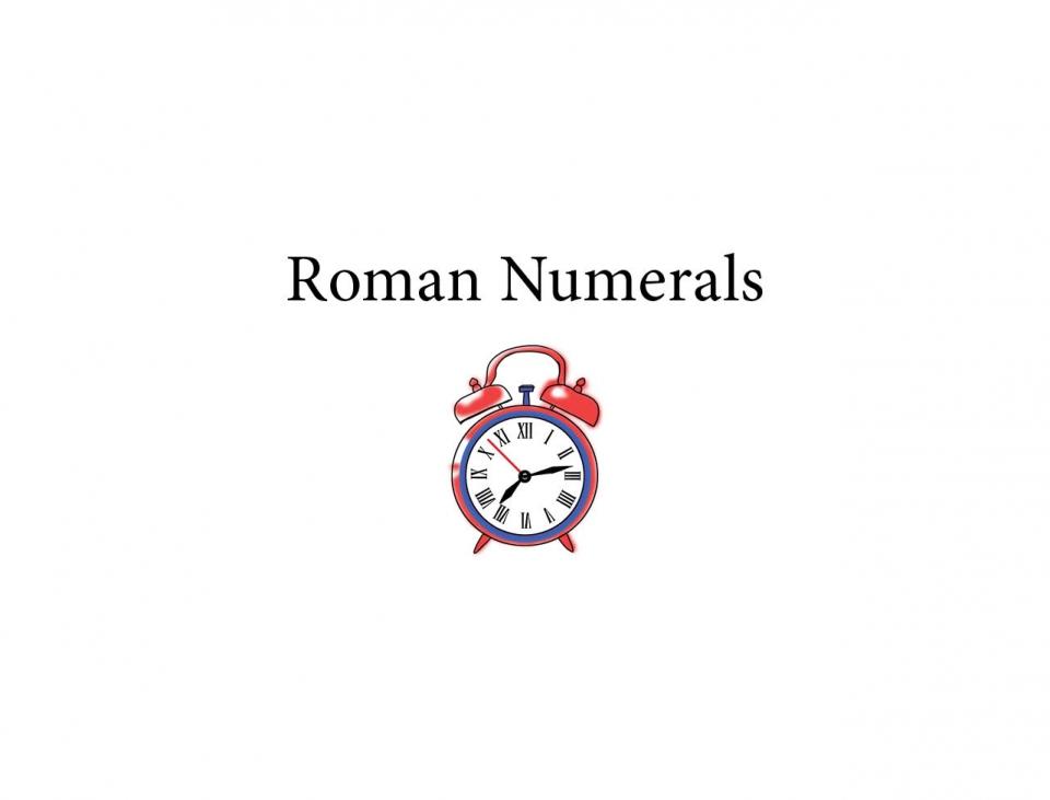 roman_en01