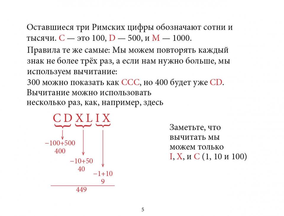 roman_ru06
